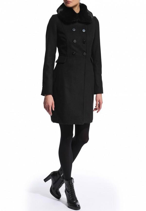 Женские пальто Befree (Бифри) 1431130141: изображение 4
