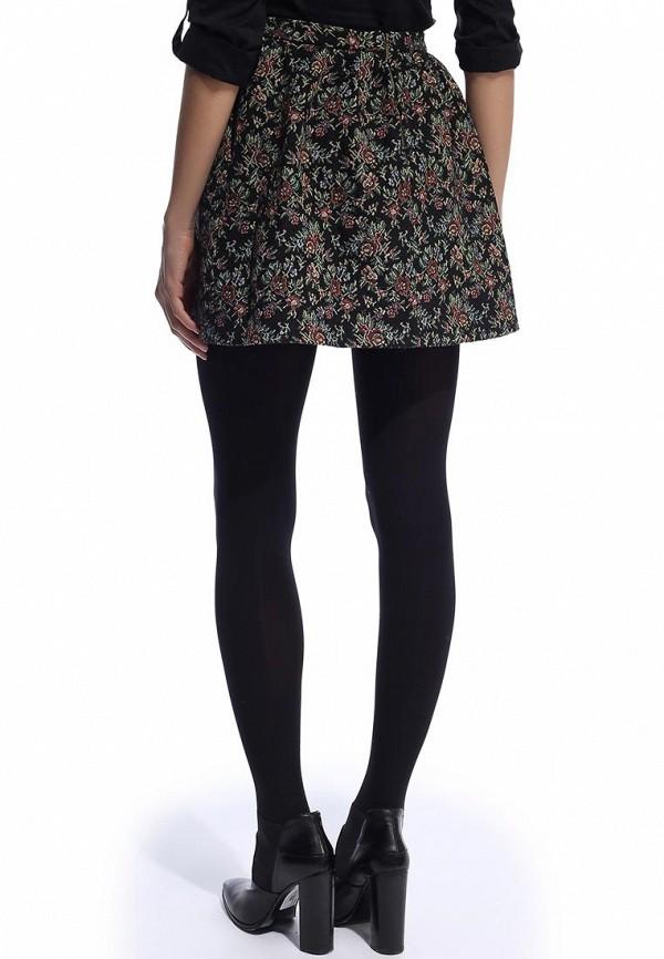Широкая юбка Befree (Бифри) 1431143220: изображение 4