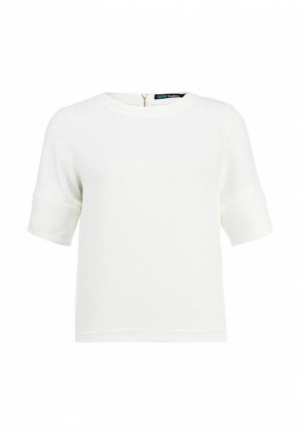 Блуза Befree (Бифри) 1431144339: изображение 1