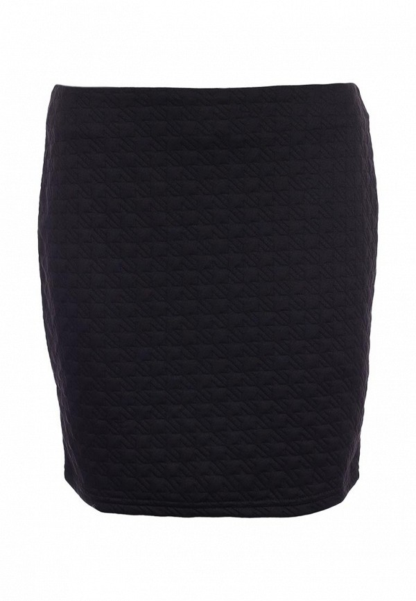 Узкая юбка Befree 1431146228: изображение 1