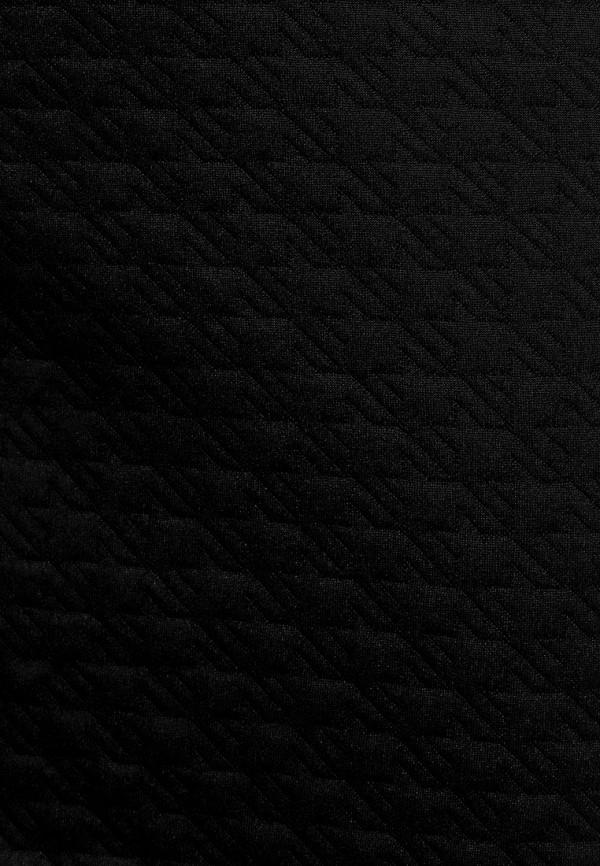 Узкая юбка Befree 1431146228: изображение 3
