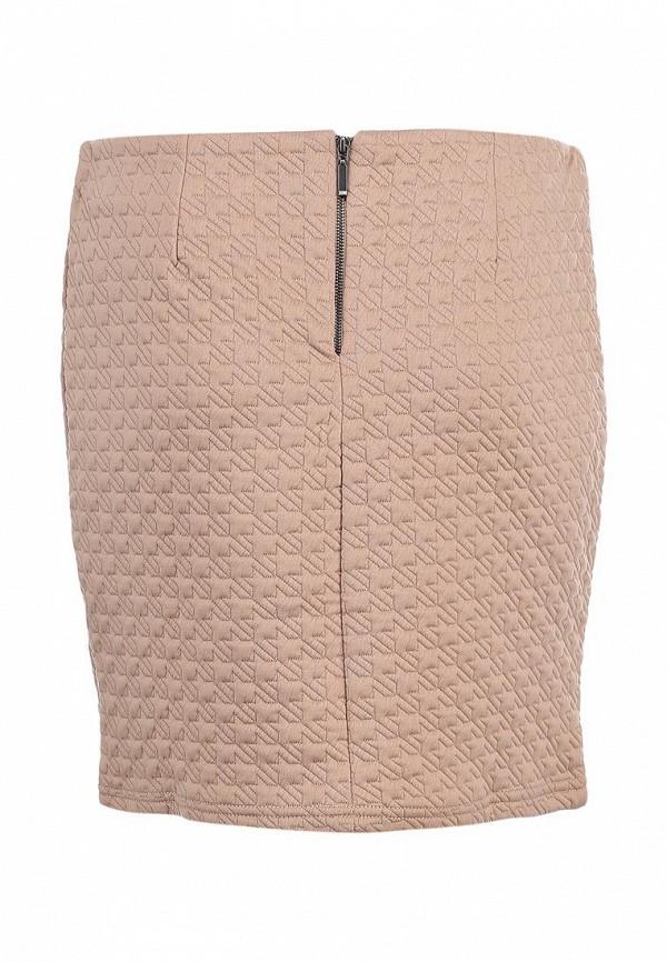 Узкая юбка Befree 1431146228: изображение 2