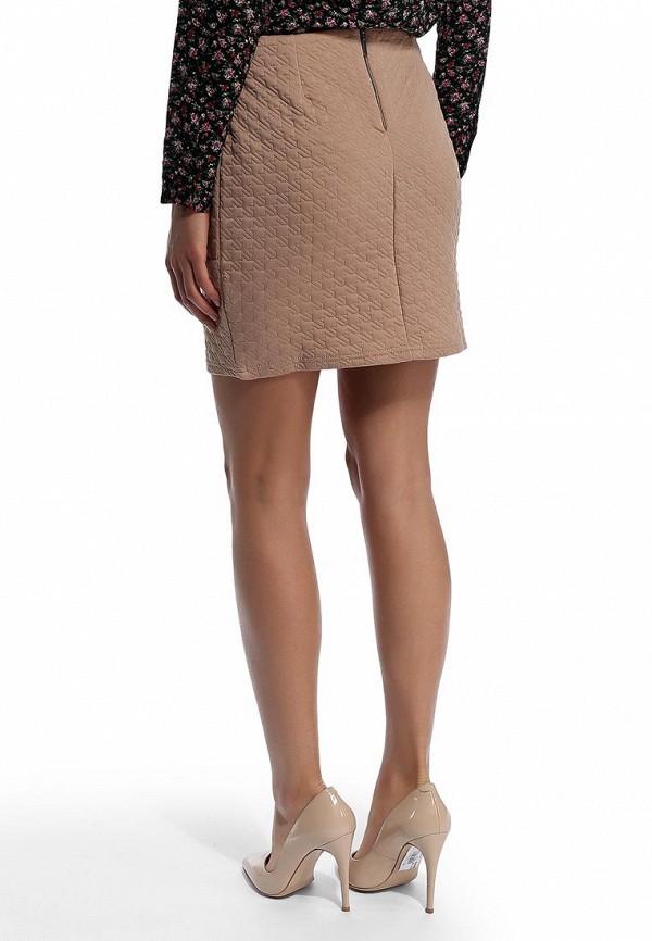 Узкая юбка Befree 1431146228: изображение 5