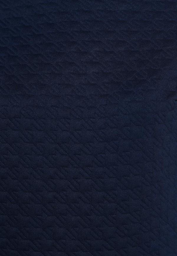 Платье-мини Befree (Бифри) 1431146558: изображение 2