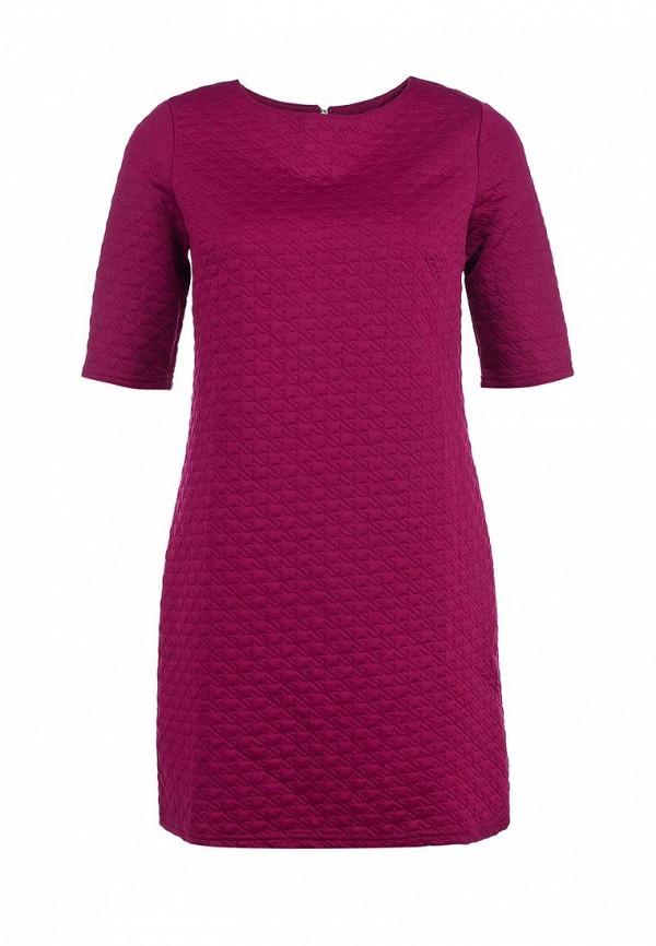 Платье-мини Befree 1431146558: изображение 1