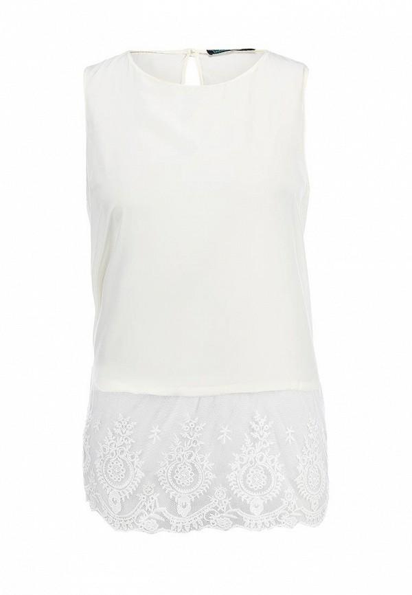 Блуза Befree (Бифри) 1431147333: изображение 1