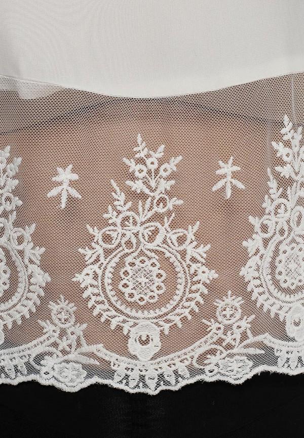Блуза Befree (Бифри) 1431147333: изображение 2