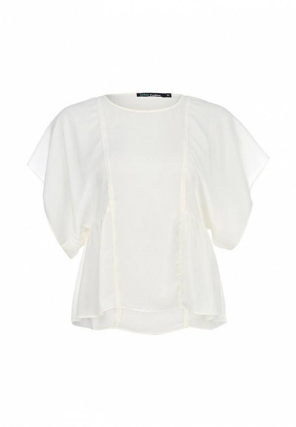 Блуза Befree (Бифри) 1431149348: изображение 1