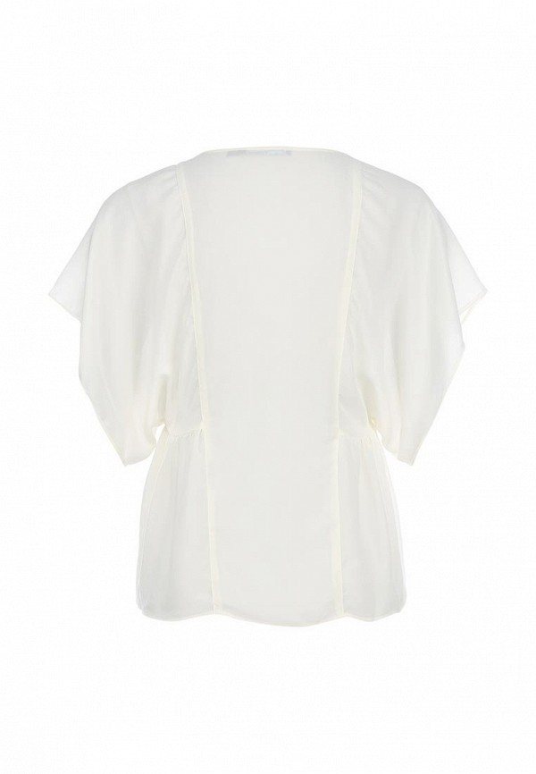 Блуза Befree (Бифри) 1431149348: изображение 2