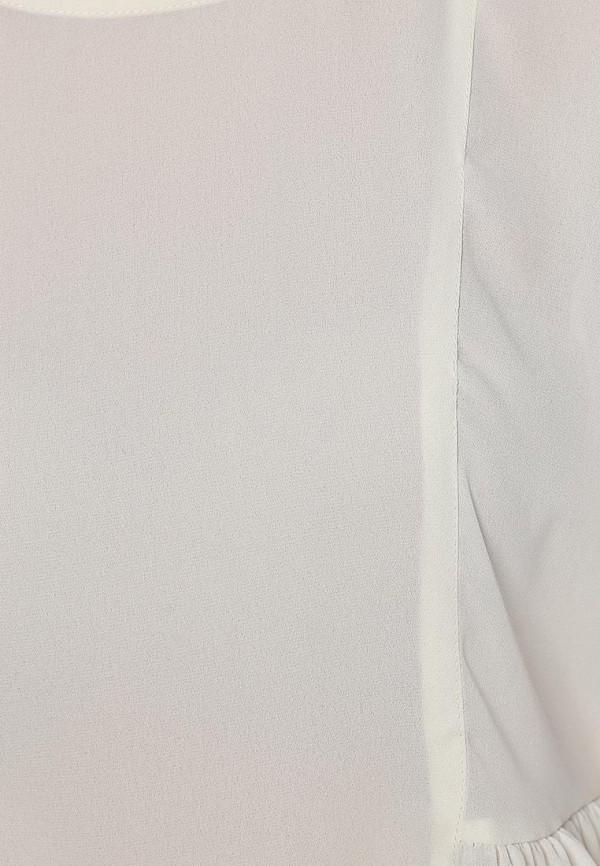 Блуза Befree (Бифри) 1431149348: изображение 3