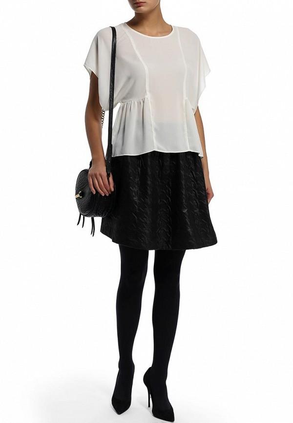 Блуза Befree (Бифри) 1431149348: изображение 4