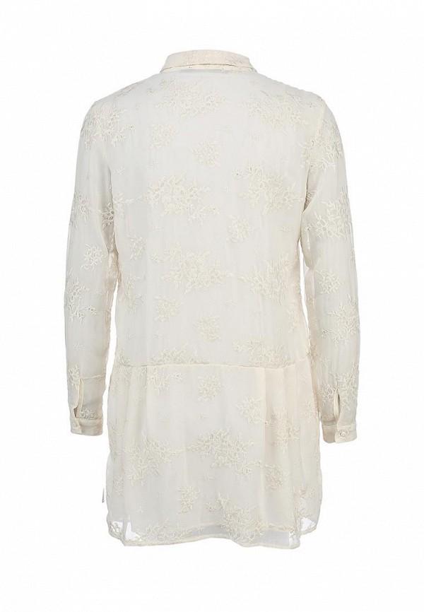 Платье-мини Befree (Бифри) 1431151563: изображение 2