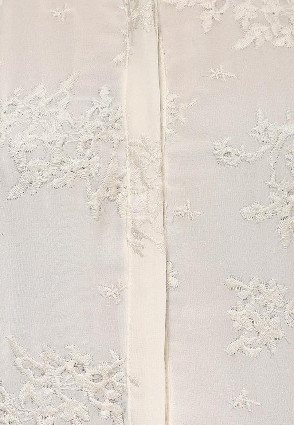 Платье-мини Befree (Бифри) 1431151563: изображение 3