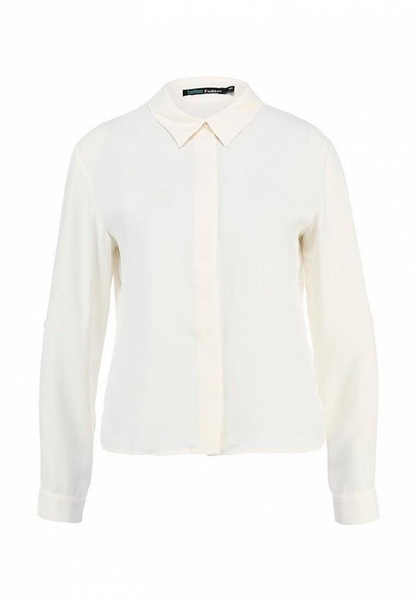 Блуза Befree (Бифри) 1431156341: изображение 1