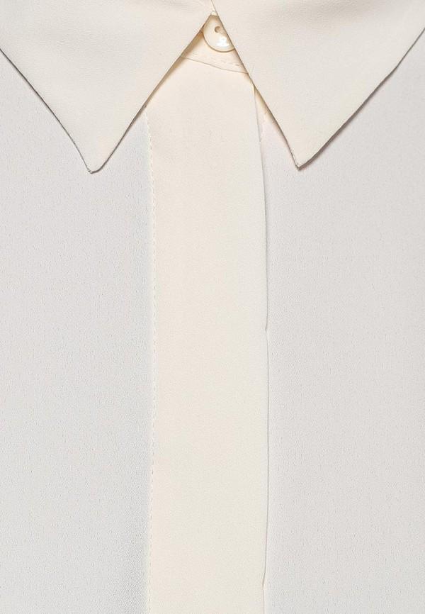 Блуза Befree (Бифри) 1431156341: изображение 2