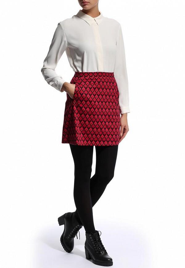 Блуза Befree (Бифри) 1431156341: изображение 3