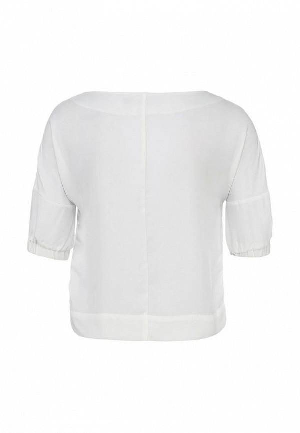 Блуза Befree (Бифри) 1431160344: изображение 3