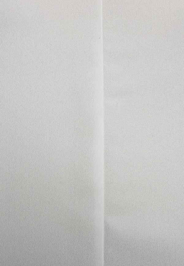Блуза Befree (Бифри) 1431160344: изображение 5