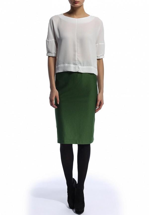 Блуза Befree (Бифри) 1431160344: изображение 7