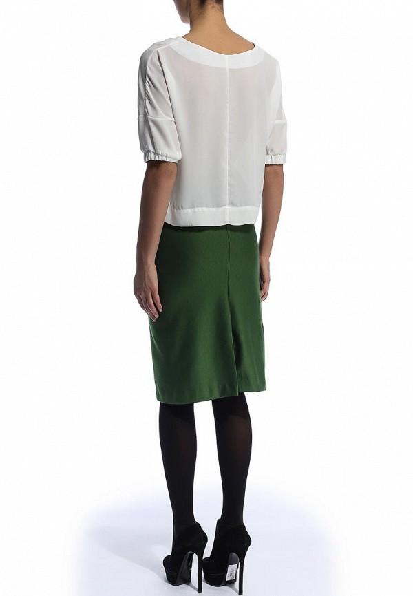 Блуза Befree (Бифри) 1431160344: изображение 8