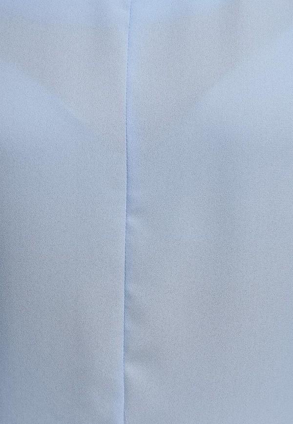Блуза Befree (Бифри) 1431160344: изображение 2