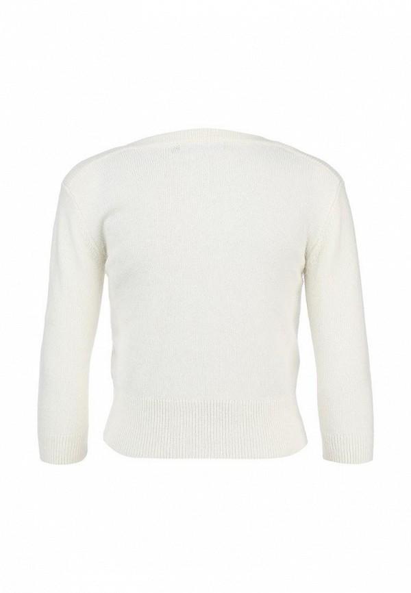 Пуловер Befree (Бифри) 1431161821: изображение 2