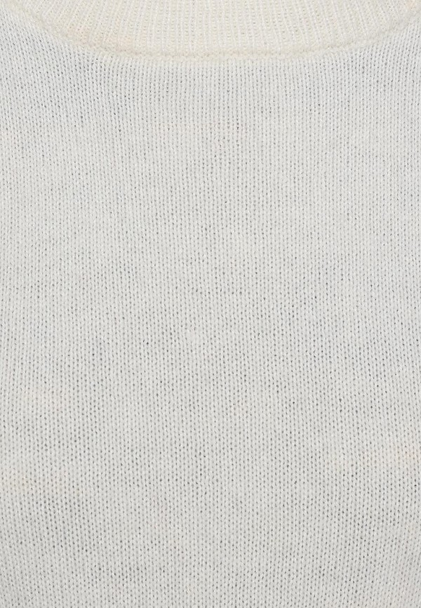 Пуловер Befree (Бифри) 1431161821: изображение 3