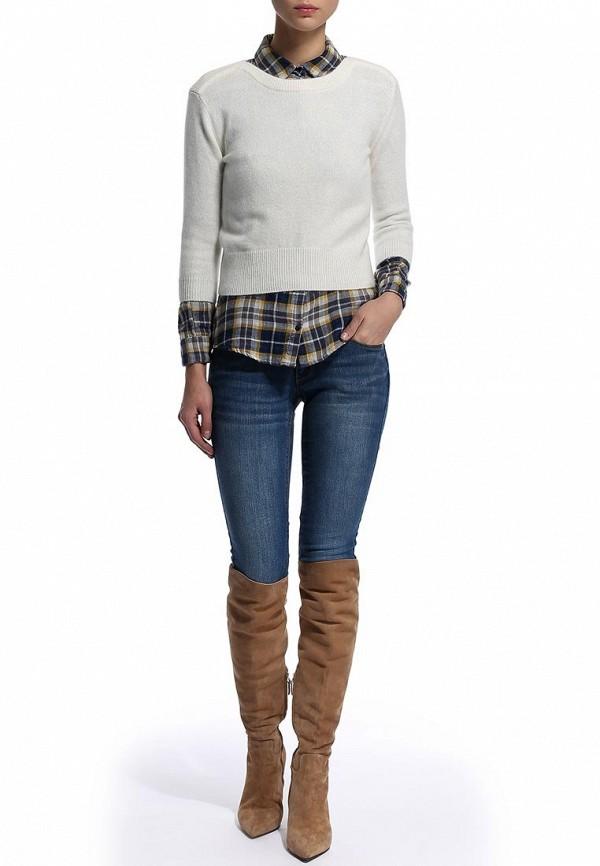 Пуловер Befree (Бифри) 1431161821: изображение 4