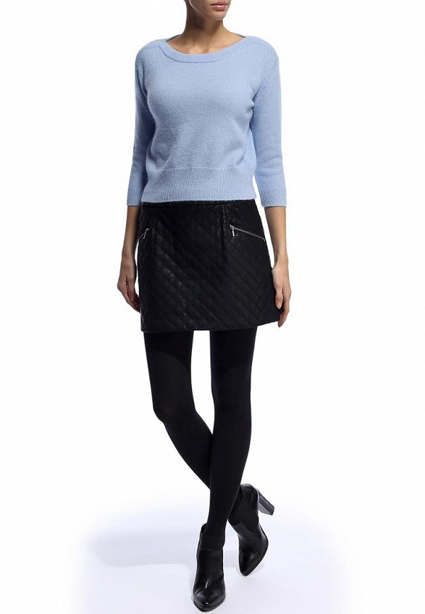 Пуловер Befree 1431161821: изображение 3