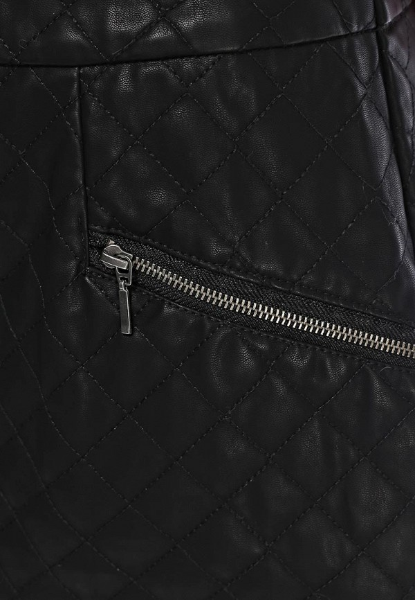 Широкая юбка Befree 1431165224: изображение 2