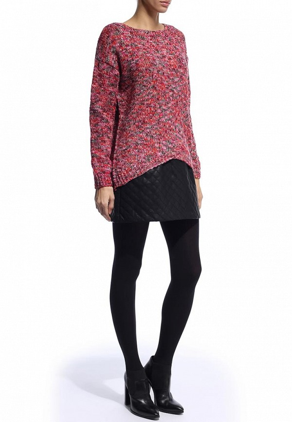 Широкая юбка Befree 1431165224: изображение 3