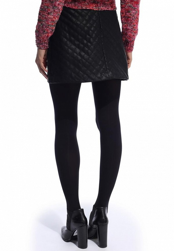 Широкая юбка Befree 1431165224: изображение 4