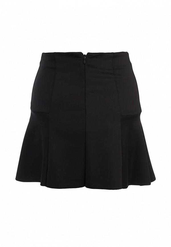 Широкая юбка Befree 1431168221: изображение 3