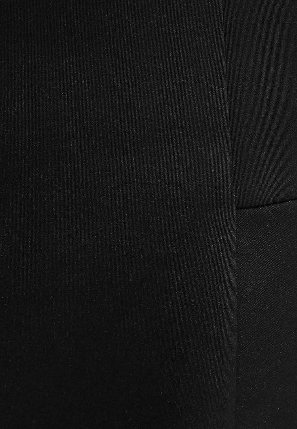 Широкая юбка Befree 1431168221: изображение 5