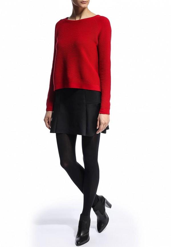 Широкая юбка Befree 1431168221: изображение 7