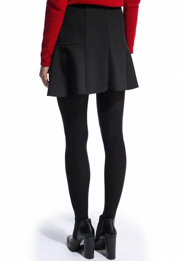 Широкая юбка Befree (Бифри) 1431168221: изображение 9
