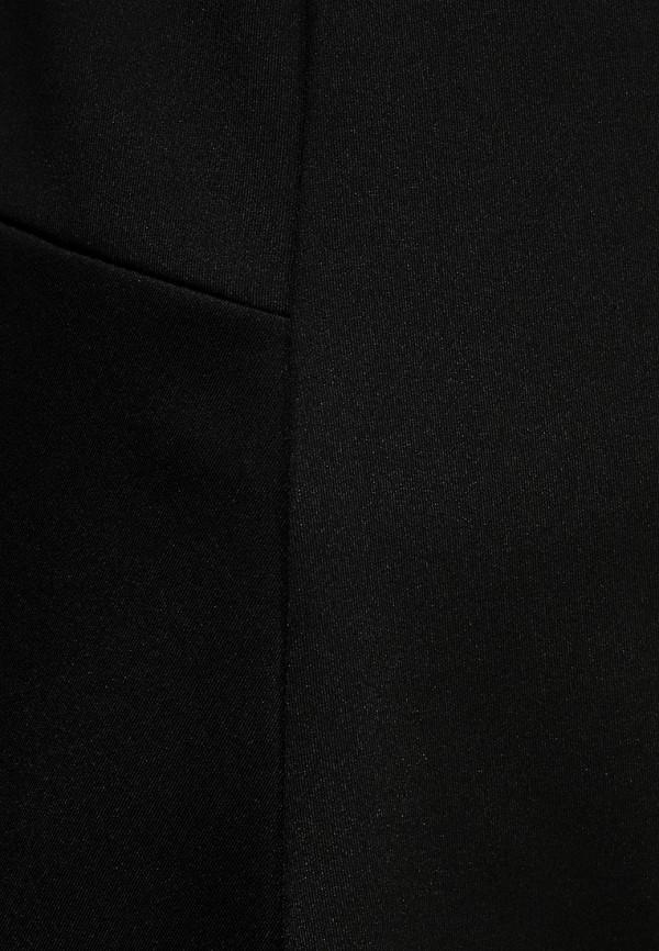 Платье-мини Befree (Бифри) 1431168555: изображение 3