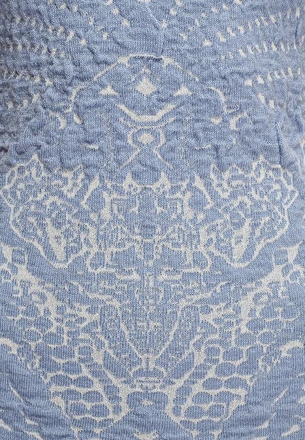 Вязаное платье Befree (Бифри) 1431169578: изображение 3