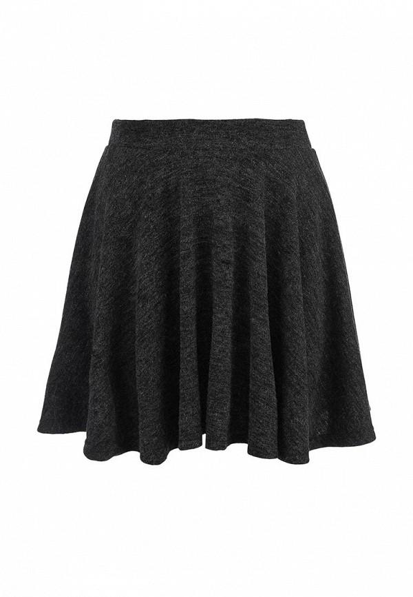 Широкая юбка Befree (Бифри) 1431175225: изображение 1