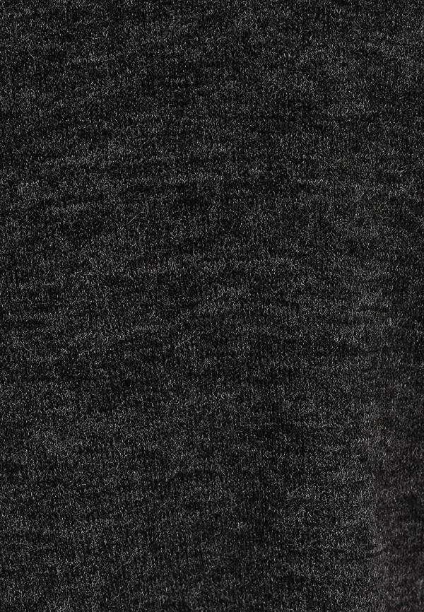 Широкая юбка Befree (Бифри) 1431175225: изображение 2