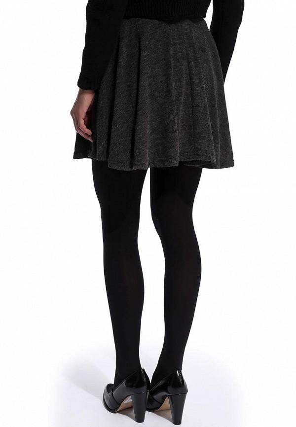 Широкая юбка Befree (Бифри) 1431175225: изображение 4