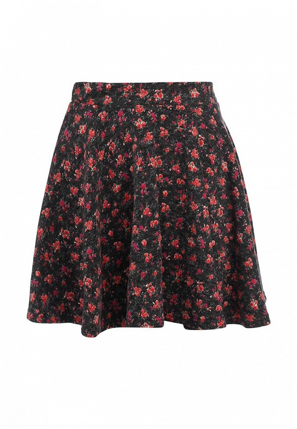 Широкая юбка Befree (Бифри) 1431175225: изображение 5