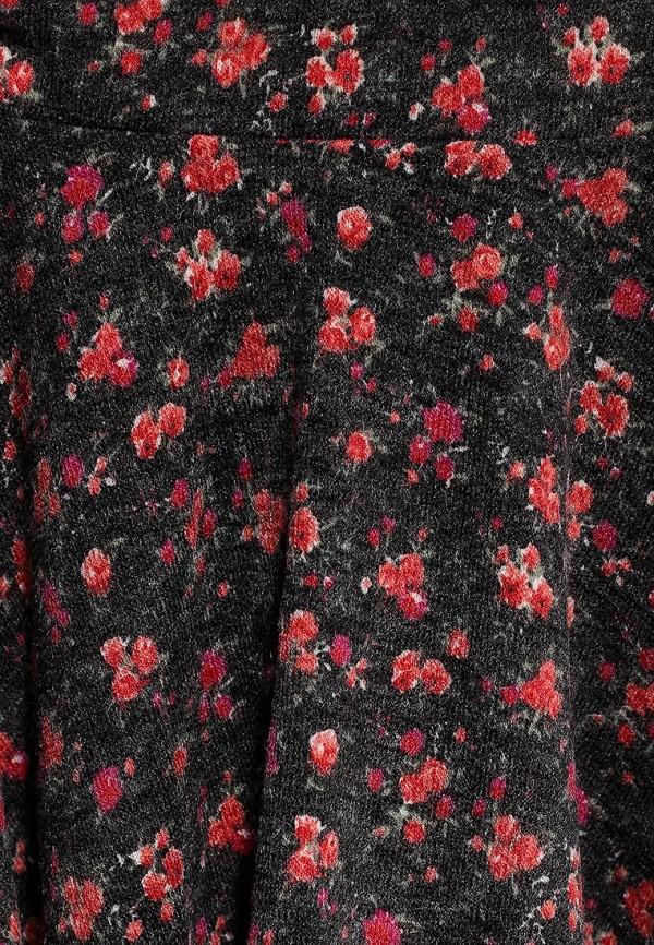 Широкая юбка Befree (Бифри) 1431175225: изображение 6