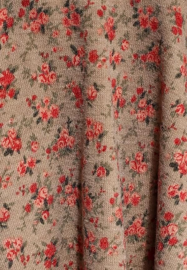 Широкая юбка Befree 1431175225: изображение 2