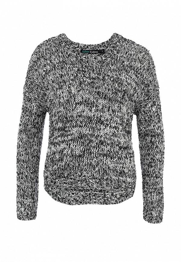 Пуловер Befree 1431176820: изображение 1