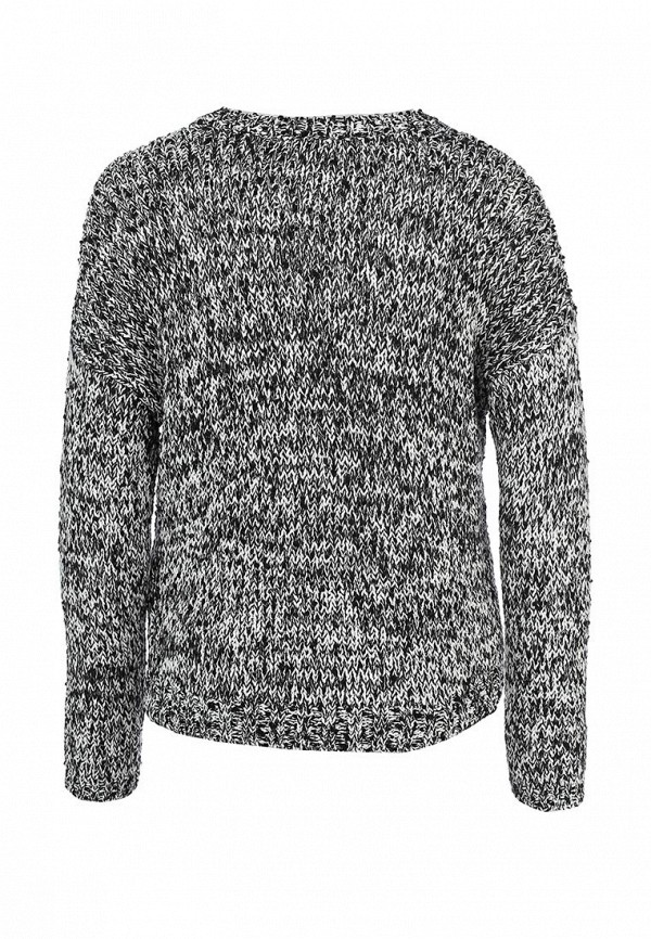 Пуловер Befree 1431176820: изображение 2