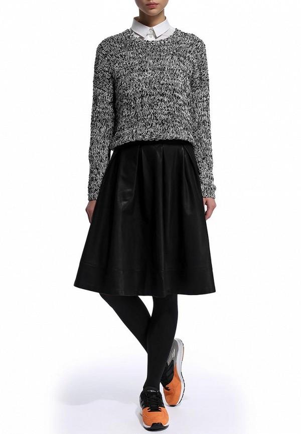 Пуловер Befree 1431176820: изображение 4