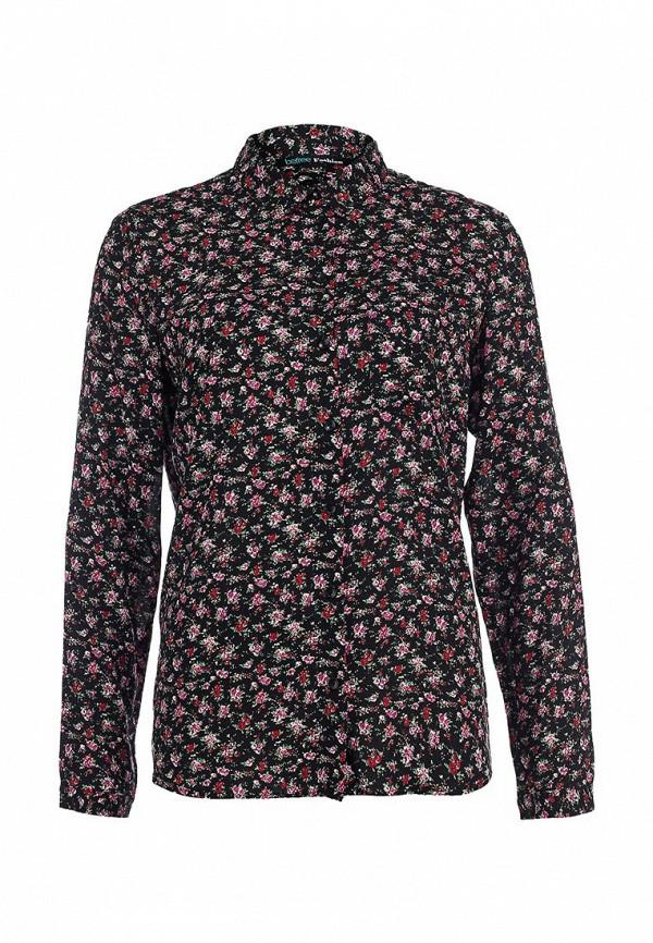 Блуза Befree (Бифри) 1431177335: изображение 1