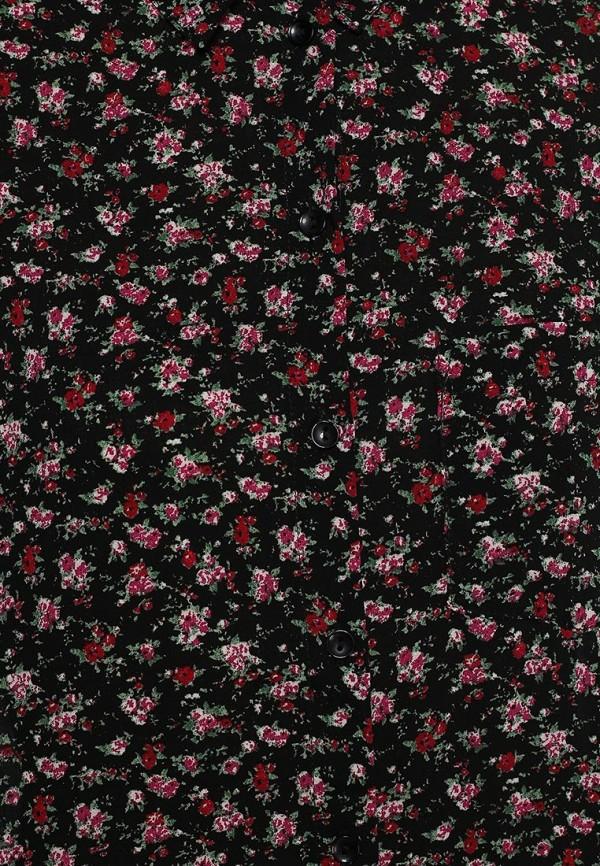Блуза Befree (Бифри) 1431177335: изображение 2