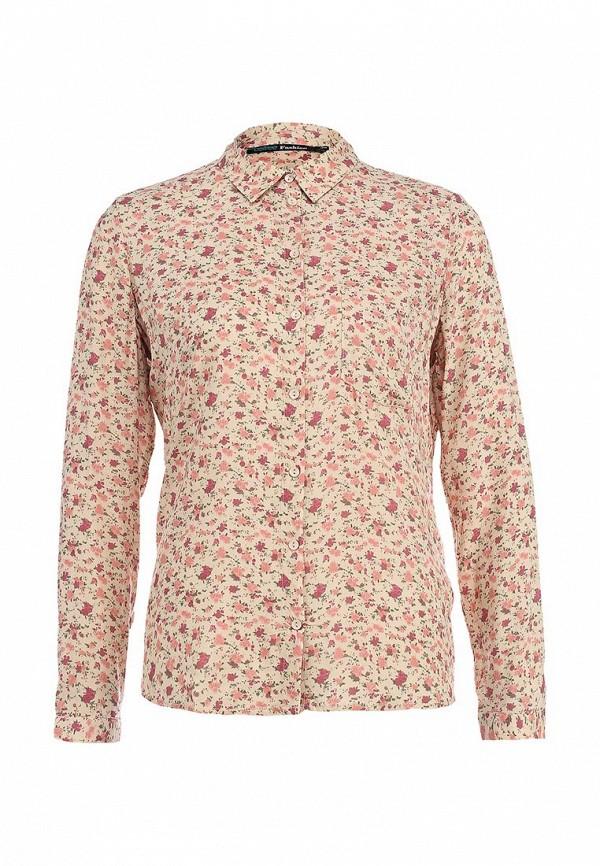 Блуза Befree 1431177335: изображение 1